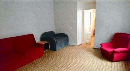 Сдаю 1-комнатную квартиру в Одессе Молдаванка - фото №3 объявления №5398