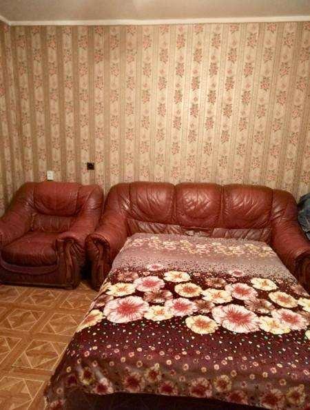Сдаю 3-комнатную квартиру в Одессе Черемушки - фото №2 объявления №5394