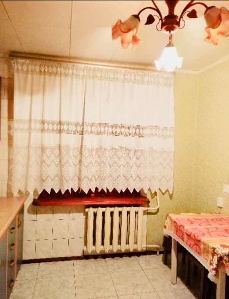 Сдаю 3-комнатную квартиру в Одессе Черемушки - фото №7 объявления №5394