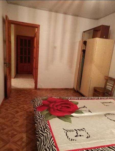 Сдаю 3-комнатную квартиру в Одессе Черемушки - фото №5 объявления №5394