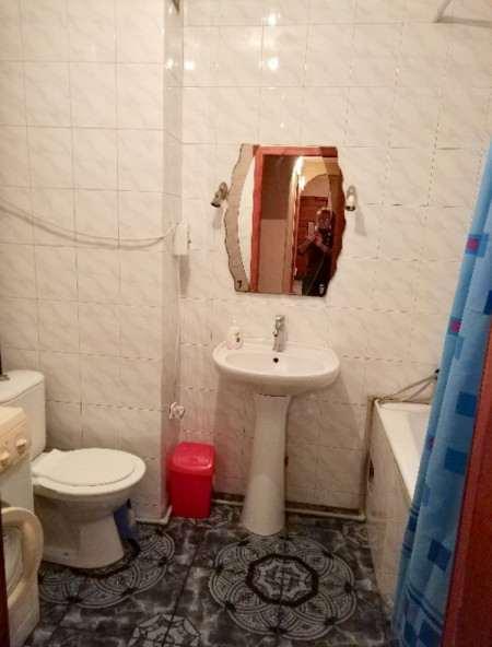 Сдаю 3-комнатную квартиру в Одессе Черемушки - фото №9 объявления №5394