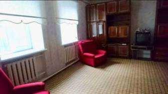 Сдаю 1-комнатную квартиру в Одессе Молдаванка - фото №2 объявления №5398