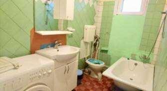 Сдаю 1-комнатную квартиру в Одессе Молдаванка - фото №7 объявления №5398
