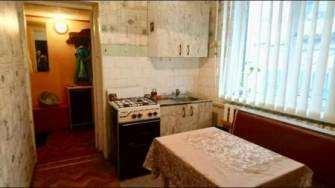 Сдаю 1-комнатную квартиру в Одессе Молдаванка - фото №4 объявления №5398