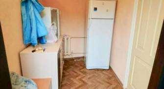 Сдаю 1-комнатную квартиру в Одессе Молдаванка - фото №6 объявления №5398