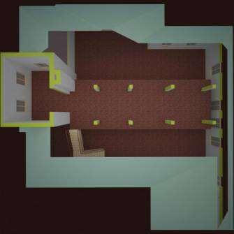 Сдаю офис в Одессе Центр - фото №2 объявления №5399