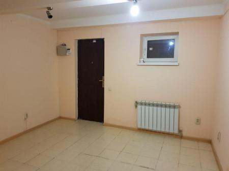Сдаю помещение в Одессе Центр - фото №4 объявления №5460