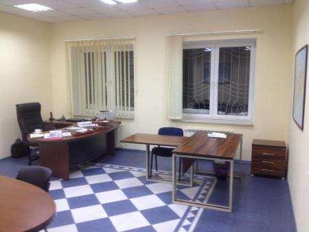 Сдаю офис в Одессе Центр - фото №2 объявления №5403