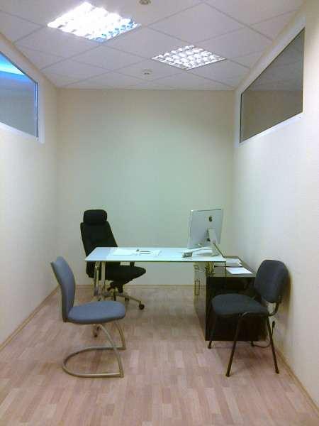 Сдаю офис в Одессе Греческая - фото №6 объявления №5401