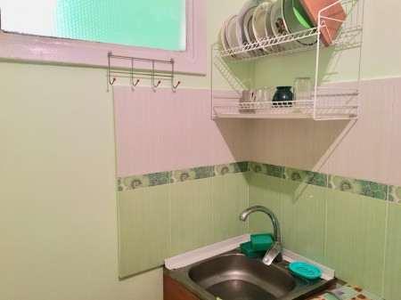 Сдаю 2-комнатную квартиру в Одессе Героев Сталинграда - фото №5 объявления №5425