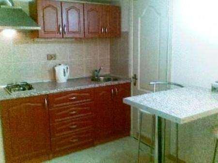 Сдаю 1-комнатную квартиру в Одессе Малая Арнаутская - фото №4 объявления №5415