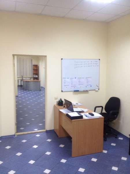 Сдаю офис в Одессе Центр - фото №4 объявления №5403