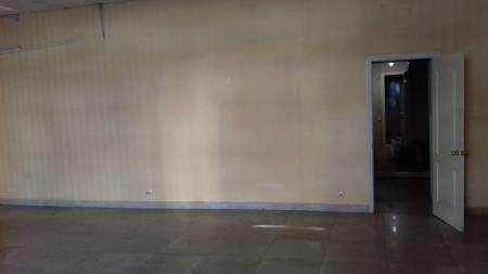 Сдаю магазин в Одессе Центр - фото №2 объявления №5462