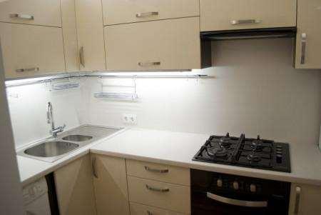 Сдаю 1-комнатную квартиру в Одессе Малая Арнаутская - фото №3 объявления №5467
