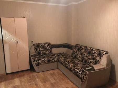 Сдаю 1-комнатную квартиру в Одессе Таирова - фото №3 объявления №5429