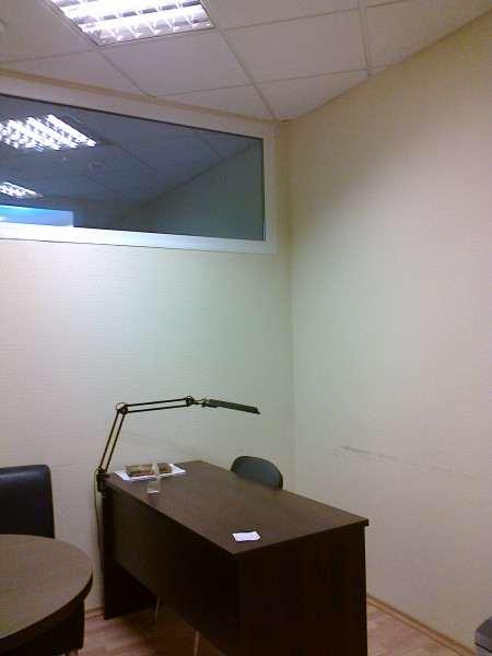 Сдаю офис в Одессе Греческая - фото №7 объявления №5401