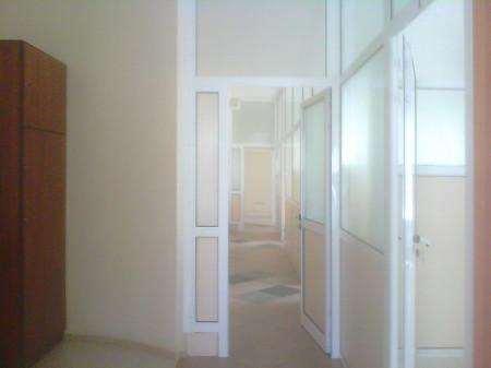 Сдаю офис в Одессе Маршала Говорова - фото №3 объявления №5445