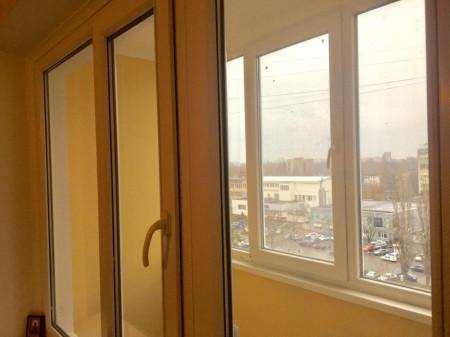 Сдаю 2-комнатную квартиру в Одессе Гайдара - фото №2 объявления №5417