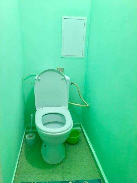 Сдаю 2-комнатную квартиру в Одессе Героев Сталинграда - фото №7 объявления №5425
