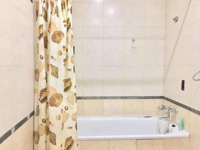 Сдаю 2-комнатную квартиру в Одессе Приморский - фото №9 объявления №5496