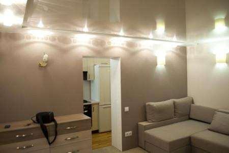 Сдаю 1-комнатную квартиру в Одессе Малая Арнаутская - фото №2 объявления №5467