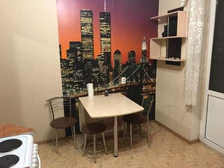 Сдаю 1-комнатную квартиру в Одессе Таирова - фото №5 объявления №5429