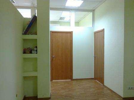 Сдаю офис в Одессе Молдаванка - фото №3 объявления №5482