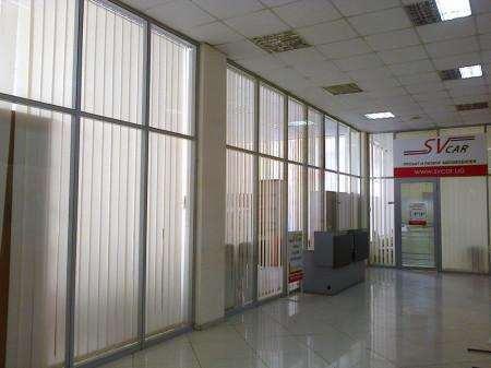 Сдаю офис в Одессе Шевченко проспект - фото №3 объявления №5475