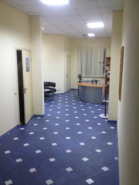 Сдаю офис в Одессе Центр - фото №5 объявления №5403