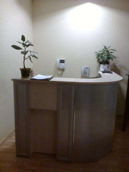 Сдаю офис в Одессе Греческая - фото №8 объявления №5401