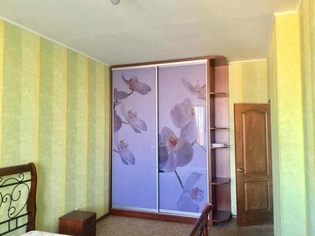 Сдаю 2-комнатную квартиру в Одессе Приморский - фото №6 объявления №5496