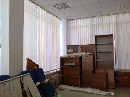 Сдаю офис в Одессе Шевченко проспект - фото №5 объявления №5475