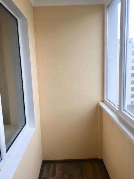 Сдаю 2-комнатную квартиру в Одессе Гайдара - фото №3 объявления №5417