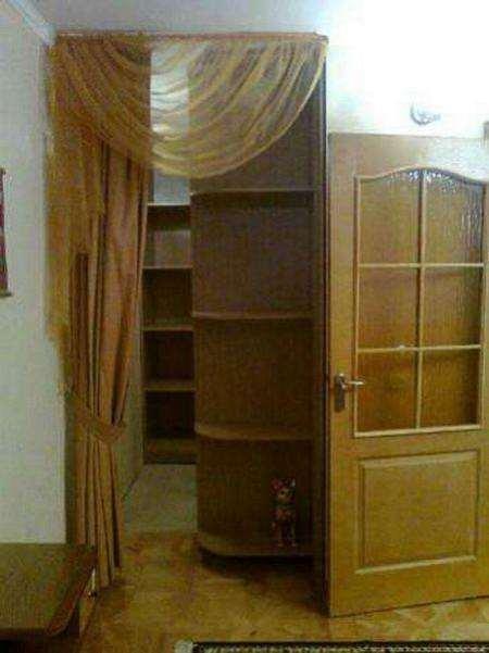 Сдаю 2-комнатную квартиру в Одессе Приморский - фото №5 объявления №5468
