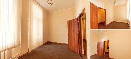 Сдаю офис в Одессе Центр - фото №2 объявления №5484