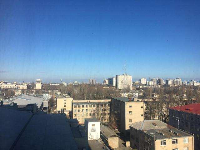 Сдаю 2-комнатную квартиру в Одессе Приморский - фото №11 объявления №5496