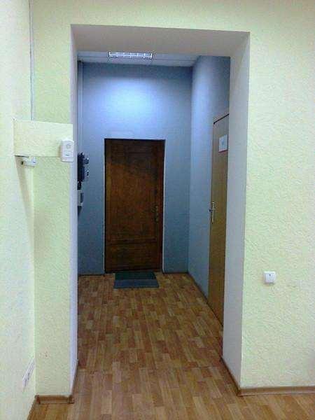 Сдаю офис в Одессе Молдаванка - фото №5 объявления №5482