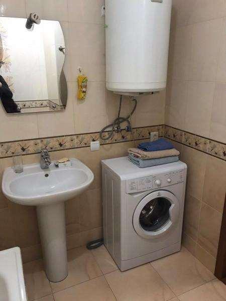 Сдаю 1-комнатную квартиру в Одессе Таирова - фото №8 объявления №5429