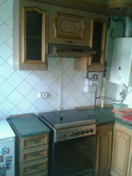 Сдаю 2-комнатную квартиру в Одессе Приморский - фото №7 объявления №5468