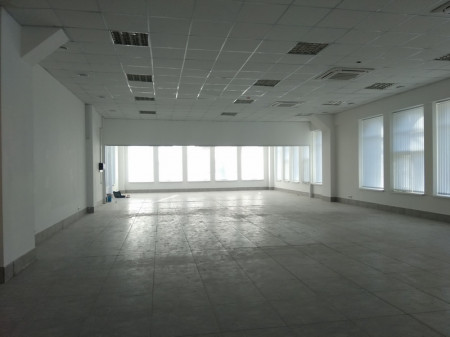 аренда помещение Центр Пантелеймоновская – Главное фото объявления