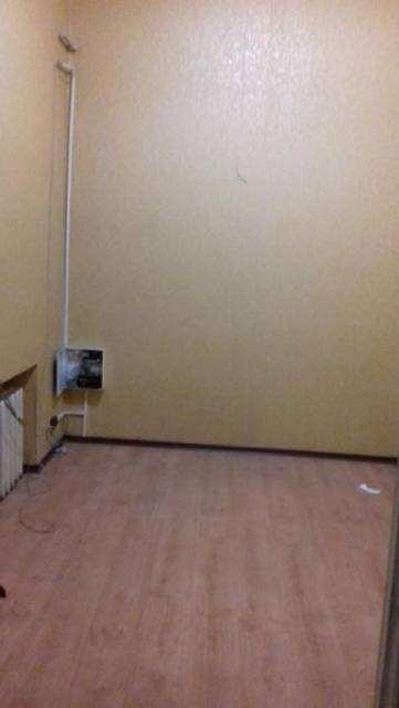 Сдаю магазин в Одессе Центр - фото №3 объявления №5462