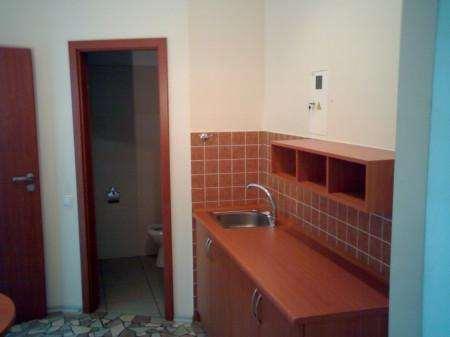 Сдаю помещение в Одессе Центр - фото №4 объявления №5465