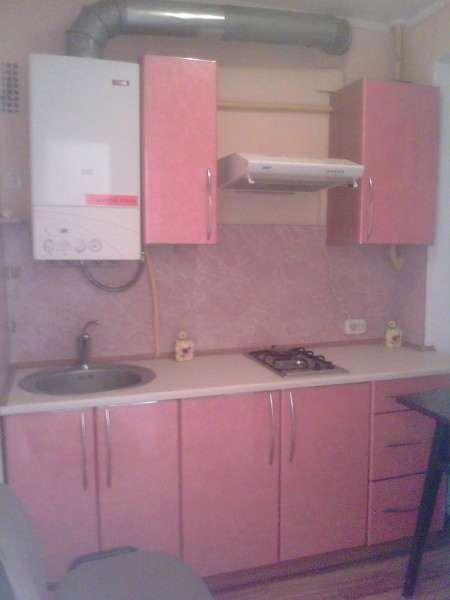 Сдаю офис в Одессе Центр - фото №4 объявления №5485