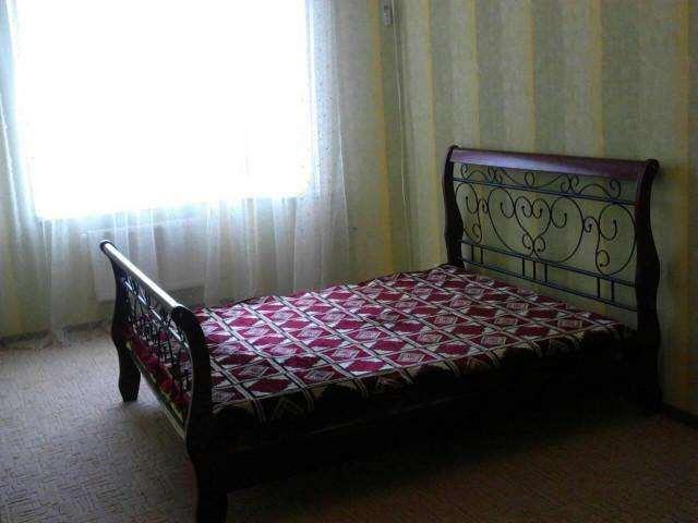Сдаю 2-комнатную квартиру в Одессе Приморский - фото №4 объявления №5496