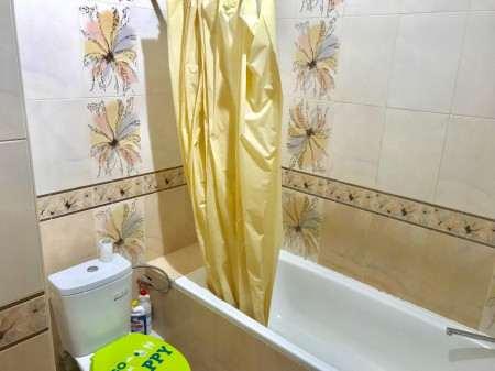 Сдаю 1-комнатную квартиру в Одессе Таирова - фото №7 объявления №5429