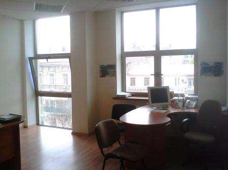 Сдаю офис в Одессе Греческая - фото №3 объявления №5401