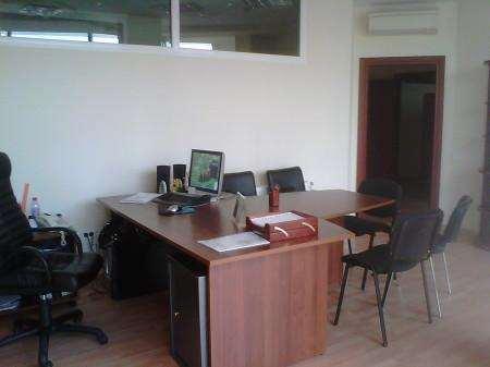 Сдаю офис в Одессе Греческая - фото №4 объявления №5401