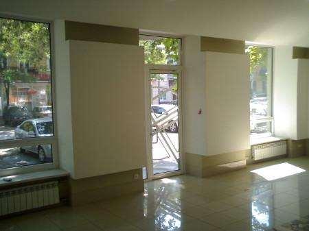 Сдаю помещение в Одессе Центр - фото №2 объявления №5465