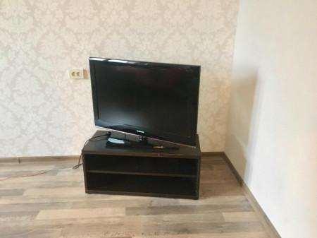 Сдаю 2-комнатную квартиру в Одессе Гайдара - фото №4 объявления №5417