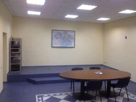 Сдаю офис в Одессе Центр - фото №6 объявления №5403